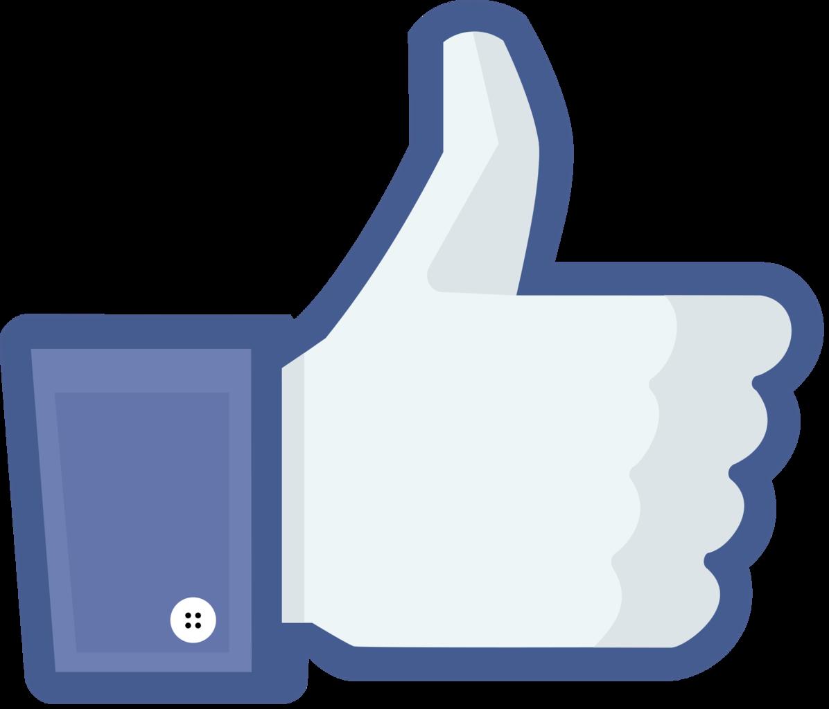facebook-logo-png-transparent-background-i3