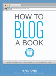 How-to-Blog-a-Book-Cover-WEB1-220x300