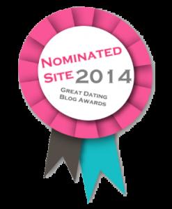 Great-Dating-Blog-Awards-2014-Badge1-247x300